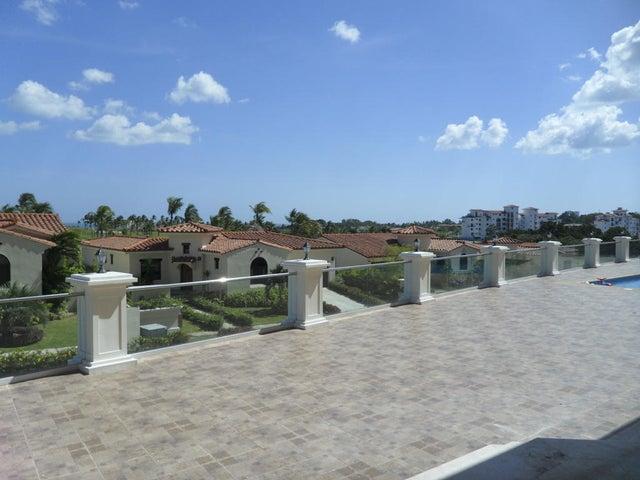 PANAMA VIP10, S.A. Apartamento en Venta en San Carlos en San Carlos Código: 16-2886 No.4