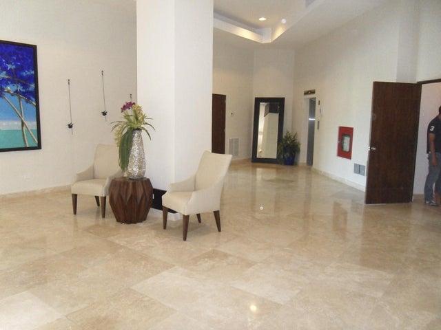 PANAMA VIP10, S.A. Apartamento en Venta en San Carlos en San Carlos Código: 16-2886 No.3