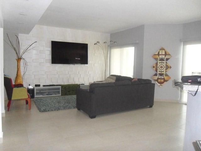 PANAMA VIP10, S.A. Apartamento en Venta en San Carlos en San Carlos Código: 16-2886 No.6