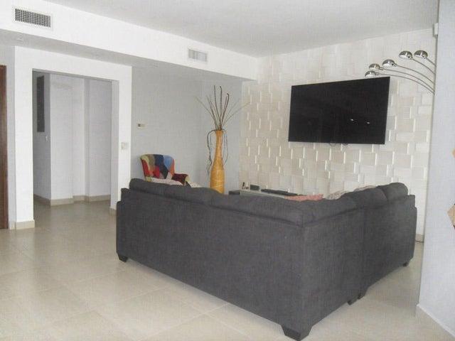 PANAMA VIP10, S.A. Apartamento en Venta en San Carlos en San Carlos Código: 16-2886 No.8