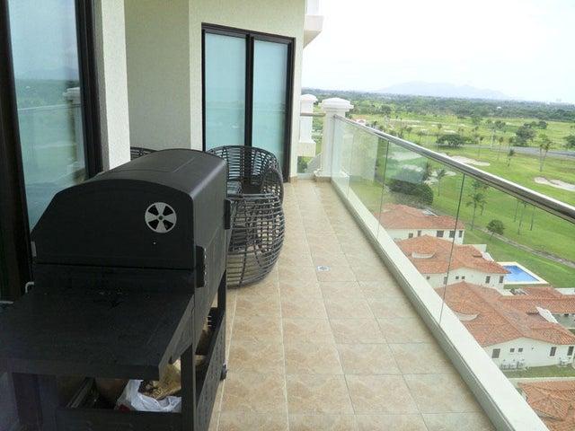 PANAMA VIP10, S.A. Apartamento en Venta en San Carlos en San Carlos Código: 16-2886 No.9