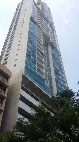 Apartamento / Venta / Panama / San Francisco / FLEXMLS-16-2924