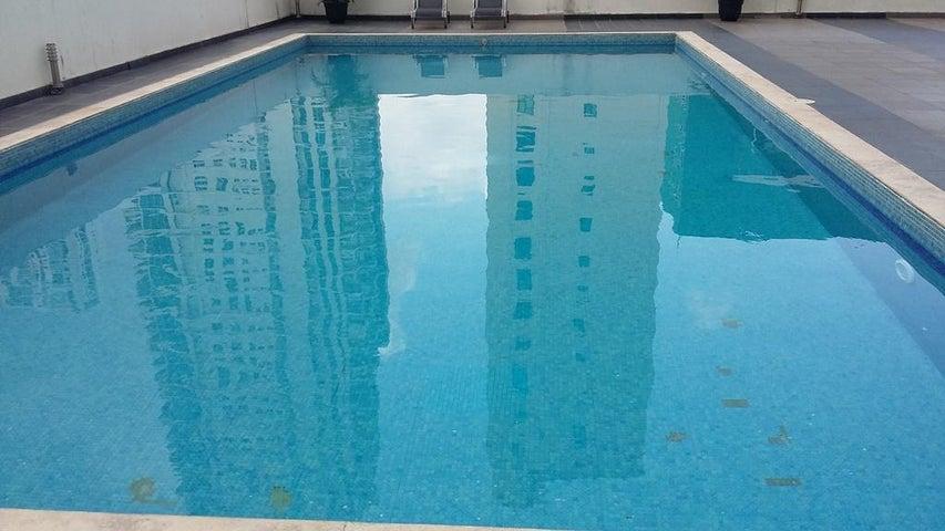 PANAMA VIP10, S.A. Apartamento en Venta en San Francisco en Panama Código: 16-2924 No.7