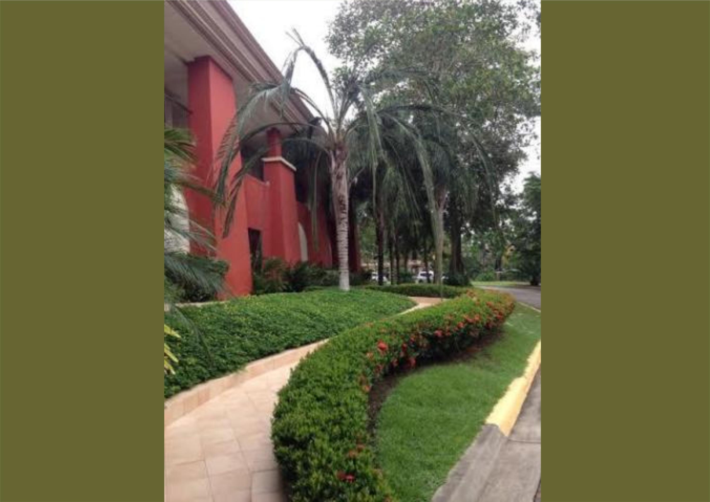 PANAMA VIP10, S.A. Apartamento en Venta en Clayton en Panama Código: 16-2187 No.4