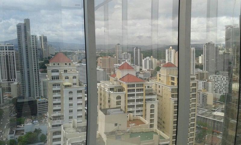PANAMA VIP10, S.A. Oficina en Venta en Obarrio en Panama Código: 16-3008 No.5