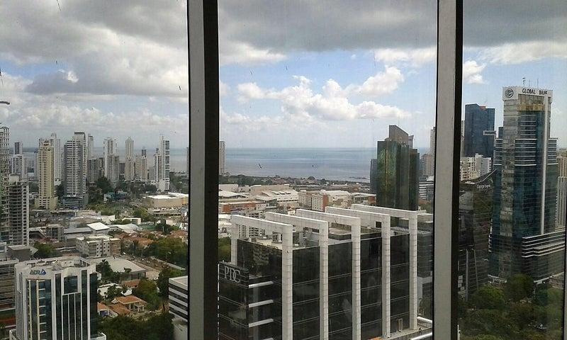 PANAMA VIP10, S.A. Oficina en Venta en Obarrio en Panama Código: 16-3008 No.6