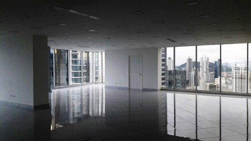 Oficina / Venta / Panama / Obarrio / FLEXMLS-16-3008