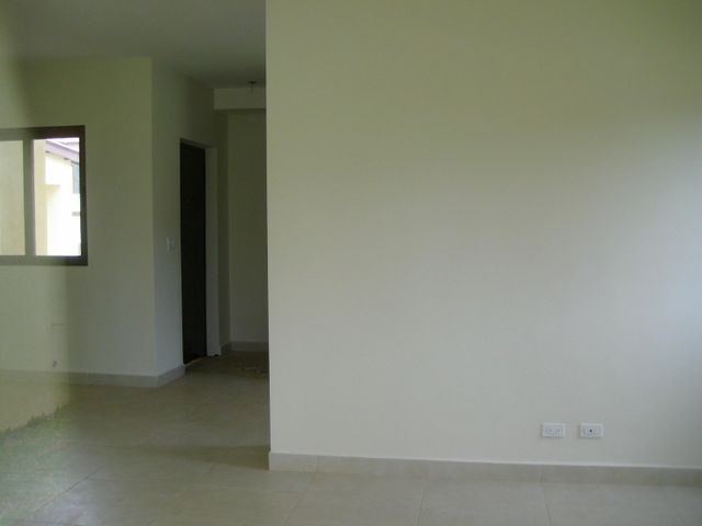 PANAMA VIP10, S.A. Casa en Venta en Panama Pacifico en Panama Código: 16-3030 No.4