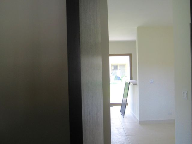 PANAMA VIP10, S.A. Casa en Venta en Panama Pacifico en Panama Código: 16-3030 No.3