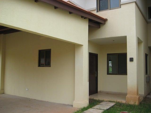 PANAMA VIP10, S.A. Casa en Venta en Panama Pacifico en Panama Código: 16-3030 No.9