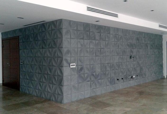 PANAMA VIP10, S.A. Apartamento en Venta en Punta Pacifica en Panama Código: 16-3031 No.4