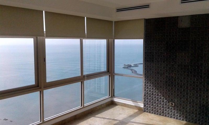 PANAMA VIP10, S.A. Apartamento en Venta en Punta Pacifica en Panama Código: 16-3031 No.9
