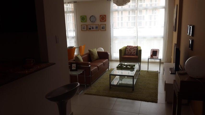 PANAMA VIP10, S.A. Apartamento en Venta en Juan Diaz en Panama Código: 16-3033 No.3