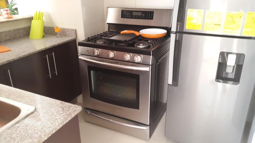PANAMA VIP10, S.A. Apartamento en Venta en Juan Diaz en Panama Código: 16-3033 No.7