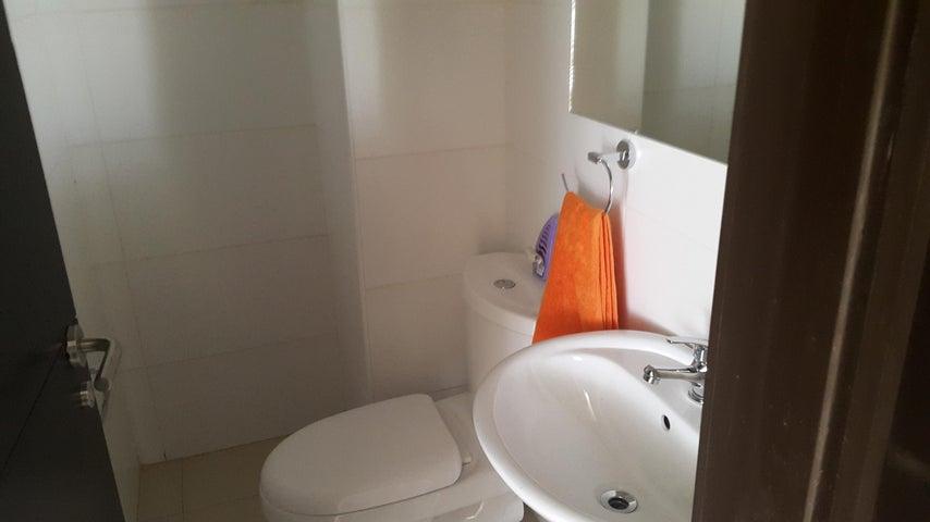PANAMA VIP10, S.A. Apartamento en Venta en Juan Diaz en Panama Código: 16-3033 No.8