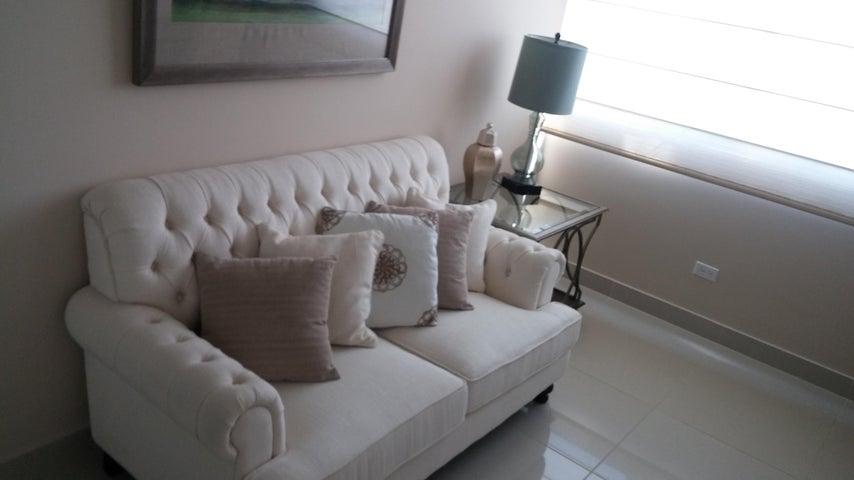 PANAMA VIP10, S.A. Apartamento en Venta en Via Espana en Panama Código: 16-3055 No.7