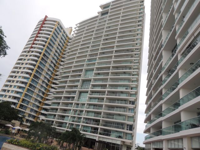 Apartamento / Venta / Chame / Gorgona / FLEXMLS-16-3070