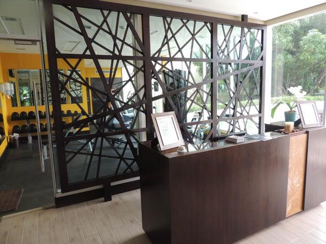 PANAMA VIP10, S.A. Apartamento en Venta en Gorgona en Chame Código: 16-3070 No.2