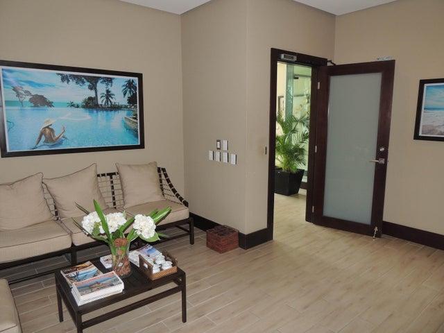 PANAMA VIP10, S.A. Apartamento en Venta en Gorgona en Chame Código: 16-3070 No.3