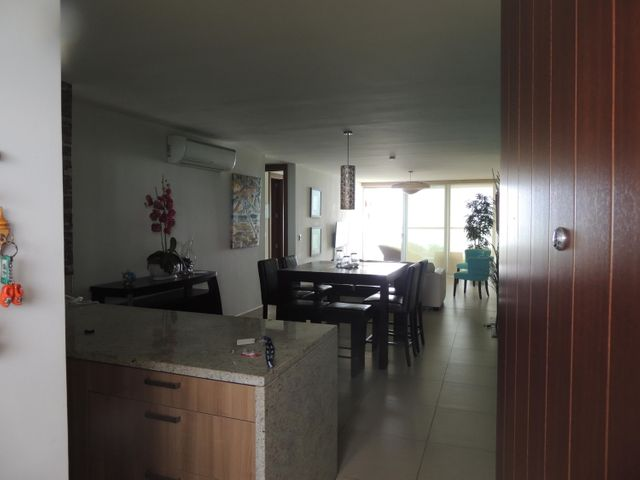 PANAMA VIP10, S.A. Apartamento en Venta en Gorgona en Chame Código: 16-3070 No.5