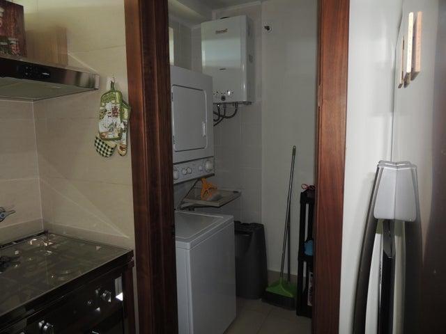 PANAMA VIP10, S.A. Apartamento en Venta en Gorgona en Chame Código: 16-3070 No.8