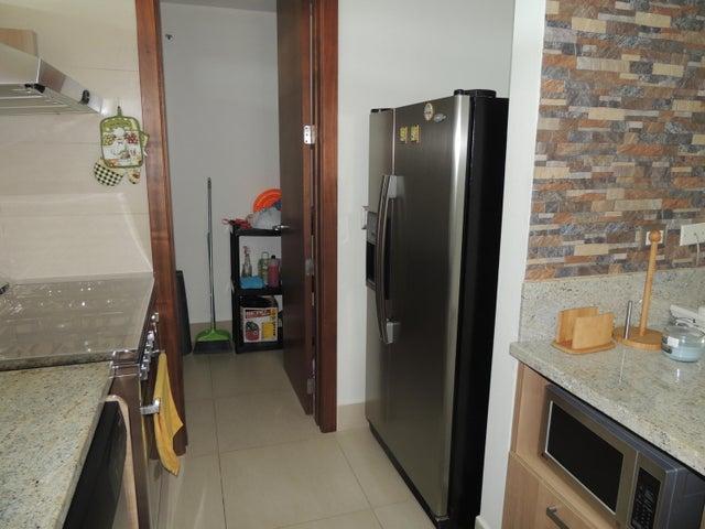 PANAMA VIP10, S.A. Apartamento en Venta en Gorgona en Chame Código: 16-3070 No.7