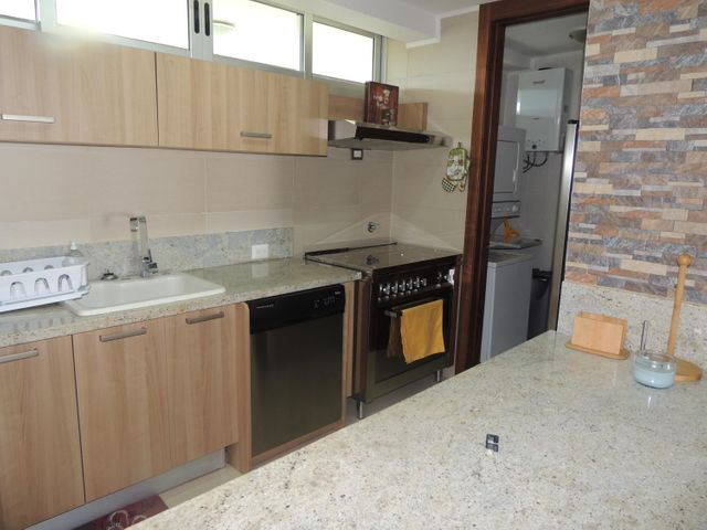 PANAMA VIP10, S.A. Apartamento en Venta en Gorgona en Chame Código: 16-3070 No.6