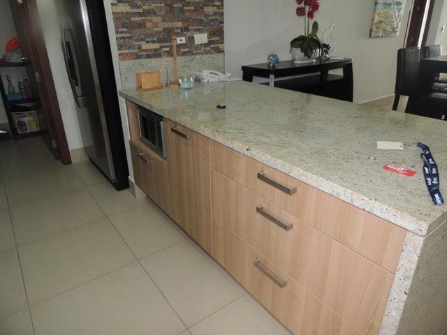 PANAMA VIP10, S.A. Apartamento en Venta en Gorgona en Chame Código: 16-3070 No.9