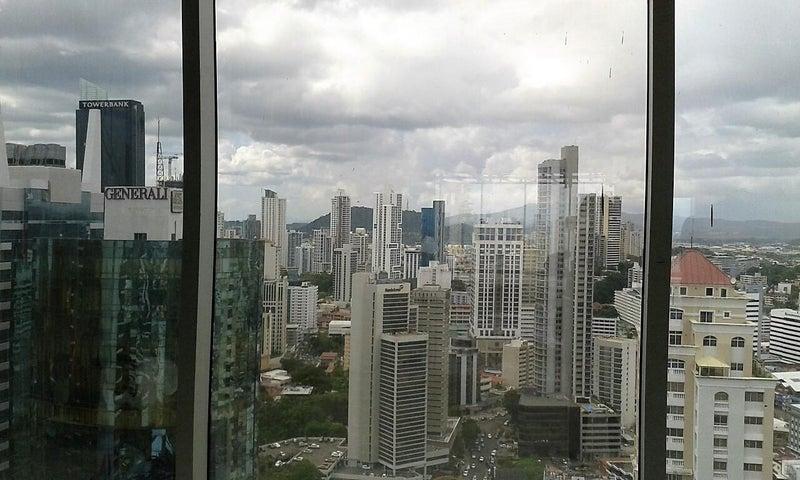 PANAMA VIP10, S.A. Oficina en Venta en Obarrio en Panama Código: 16-3093 No.3