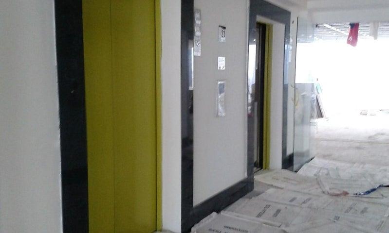 PANAMA VIP10, S.A. Oficina en Venta en Obarrio en Panama Código: 16-3093 No.4