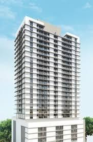 PANAMA VIP10, S.A. Apartamento en Venta en Parque Lefevre en Panama Código: 16-3098 No.1