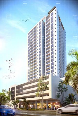 Apartamento / Venta / Panama / Parque Lefevre / FLEXMLS-16-1971