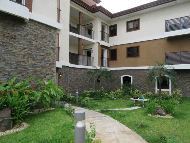 PANAMA VIP10, S.A. Apartamento en Venta en Clayton en Panama Código: 16-3153 No.1