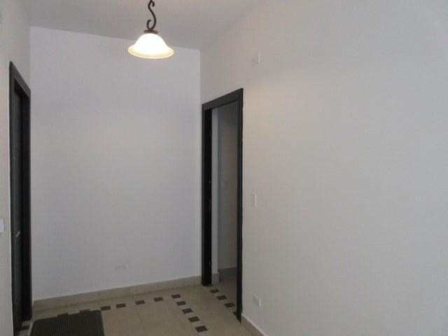 PANAMA VIP10, S.A. Apartamento en Venta en Clayton en Panama Código: 16-3153 No.4