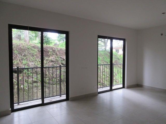 PANAMA VIP10, S.A. Apartamento en Venta en Clayton en Panama Código: 16-3153 No.7