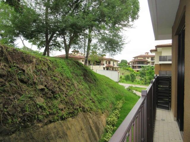 PANAMA VIP10, S.A. Apartamento en Venta en Clayton en Panama Código: 16-3153 No.8