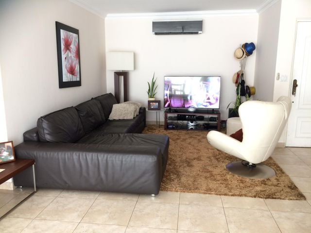 PANAMA VIP10, S.A. Apartamento en Venta en Punta Pacifica en Panama Código: 16-3155 No.5