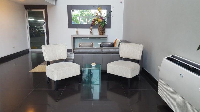 PANAMA VIP10, S.A. Apartamento en Venta en Costa del Este en Panama Código: 16-3160 No.2