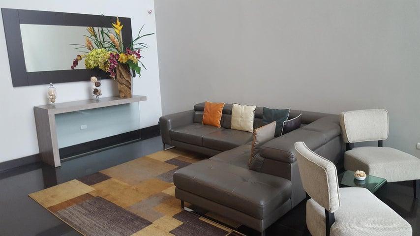 PANAMA VIP10, S.A. Apartamento en Venta en Costa del Este en Panama Código: 16-3160 No.1