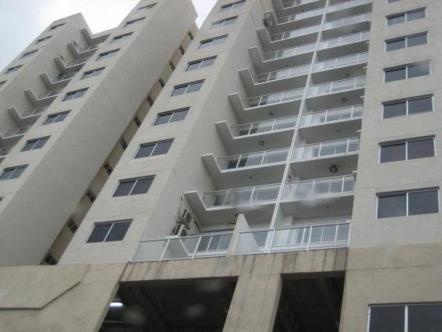 Apartamento / Venta / Panama / Parque Lefevre / FLEXMLS-16-3191