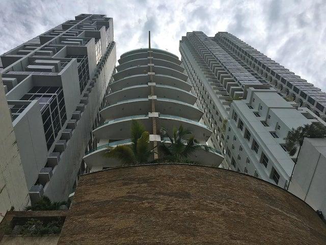 Apartamento / Venta / Panama / San Francisco / FLEXMLS-16-3194