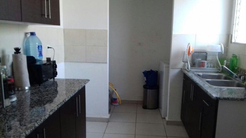 PANAMA VIP10, S.A. Casa en Venta en Chorrera en La chorrera Código: 16-56 No.4