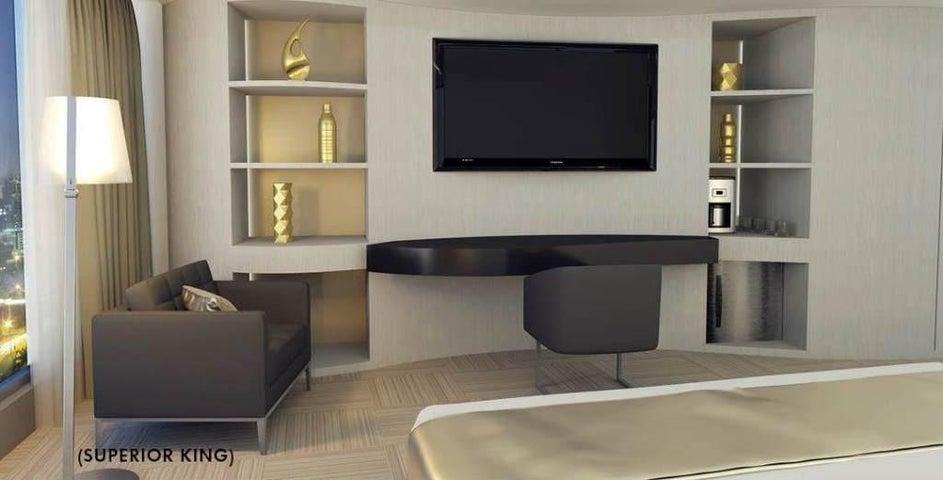 PANAMA VIP10, S.A. Apartamento en Venta en Marbella en Panama Código: 16-3236 No.3