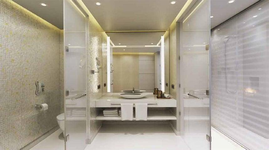 PANAMA VIP10, S.A. Apartamento en Venta en Marbella en Panama Código: 16-3236 No.4