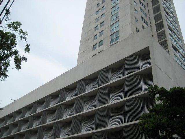 Apartamento / Venta / Panama / Coco del Mar / FLEXMLS-16-3248