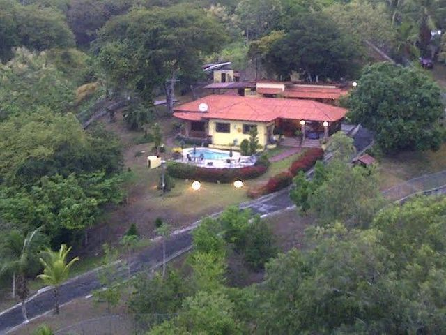 Casa / Venta / Chame / Coronado / FLEXMLS-16-3262