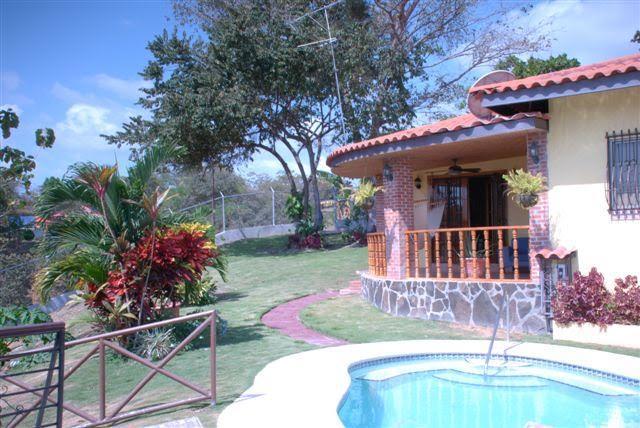 PANAMA VIP10, S.A. Casa en Venta en Coronado en Chame Código: 16-3262 No.1