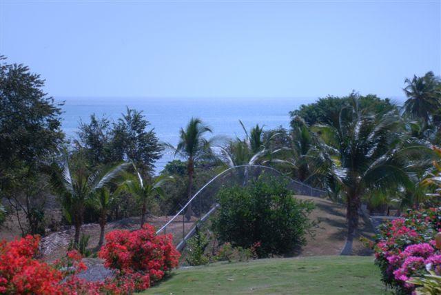 PANAMA VIP10, S.A. Casa en Venta en Coronado en Chame Código: 16-3262 No.2
