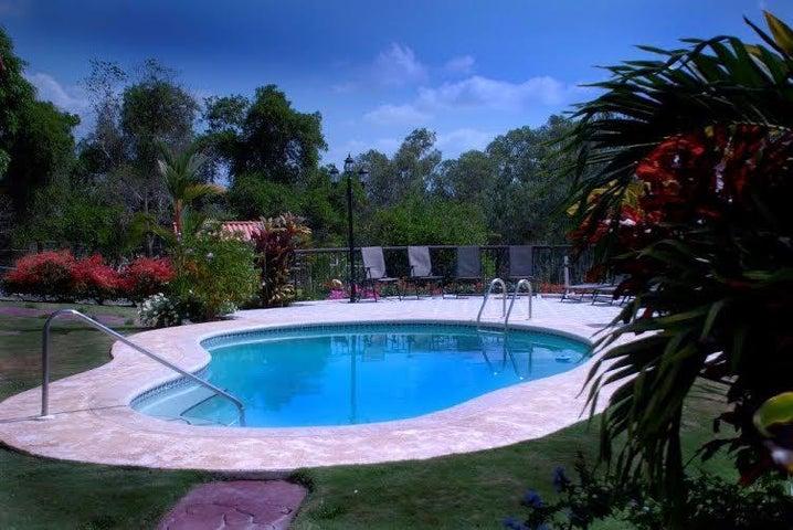 PANAMA VIP10, S.A. Casa en Venta en Coronado en Chame Código: 16-3262 No.3