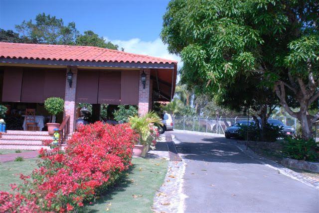 PANAMA VIP10, S.A. Casa en Venta en Coronado en Chame Código: 16-3262 No.4
